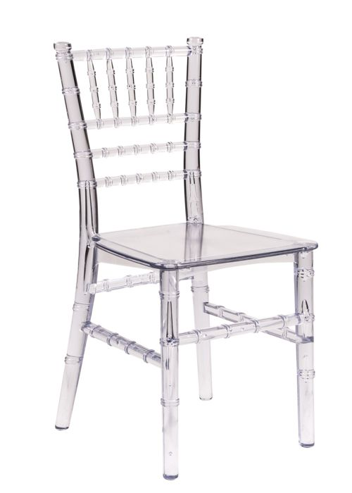 Wholesale Discount Used Stacking Church Chairs Wholesale -