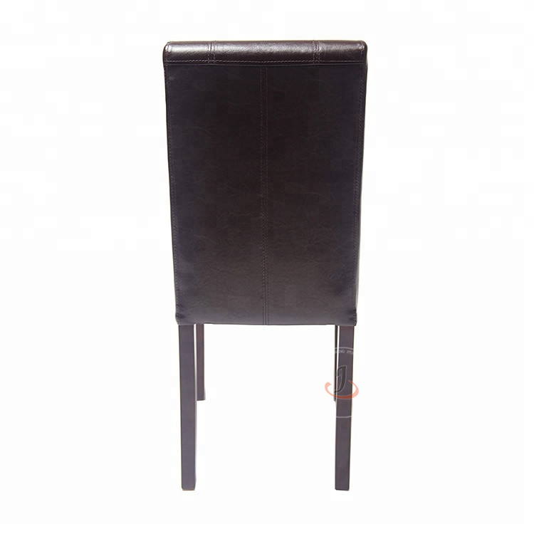 2017 wholesale price Church Chair For Church/theater/cinema -