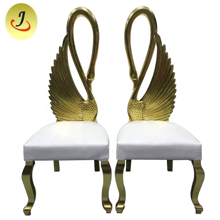 Swan Event Chairs SF-K14 Featured Image