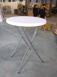 Cocktail bar table SF-T07
