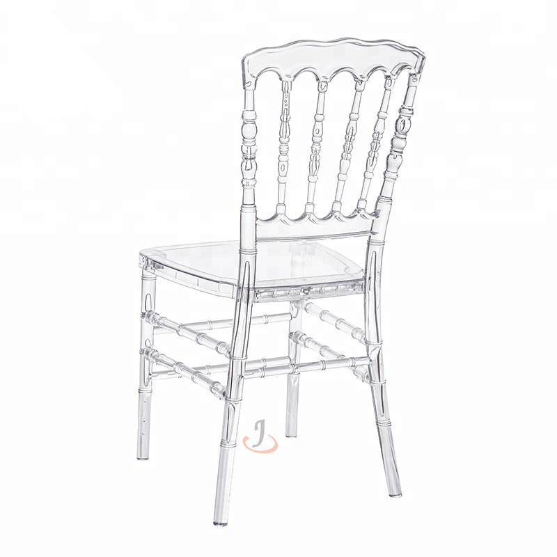 Best Price for Hotel Banquet Chairs -