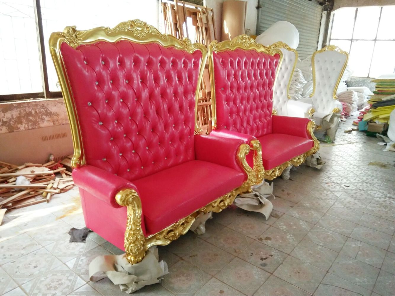 OEM China Church Pews For Sale Near Me -