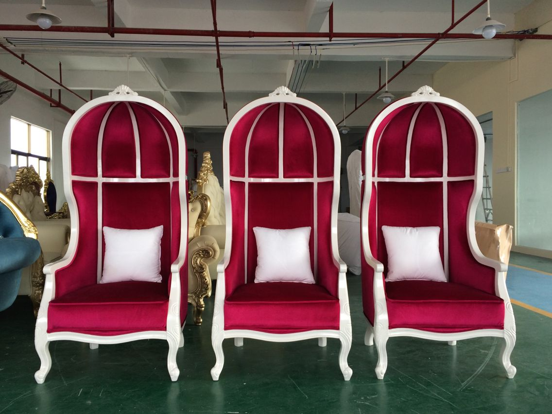Factory Outlets Commercial Cinema Seats -