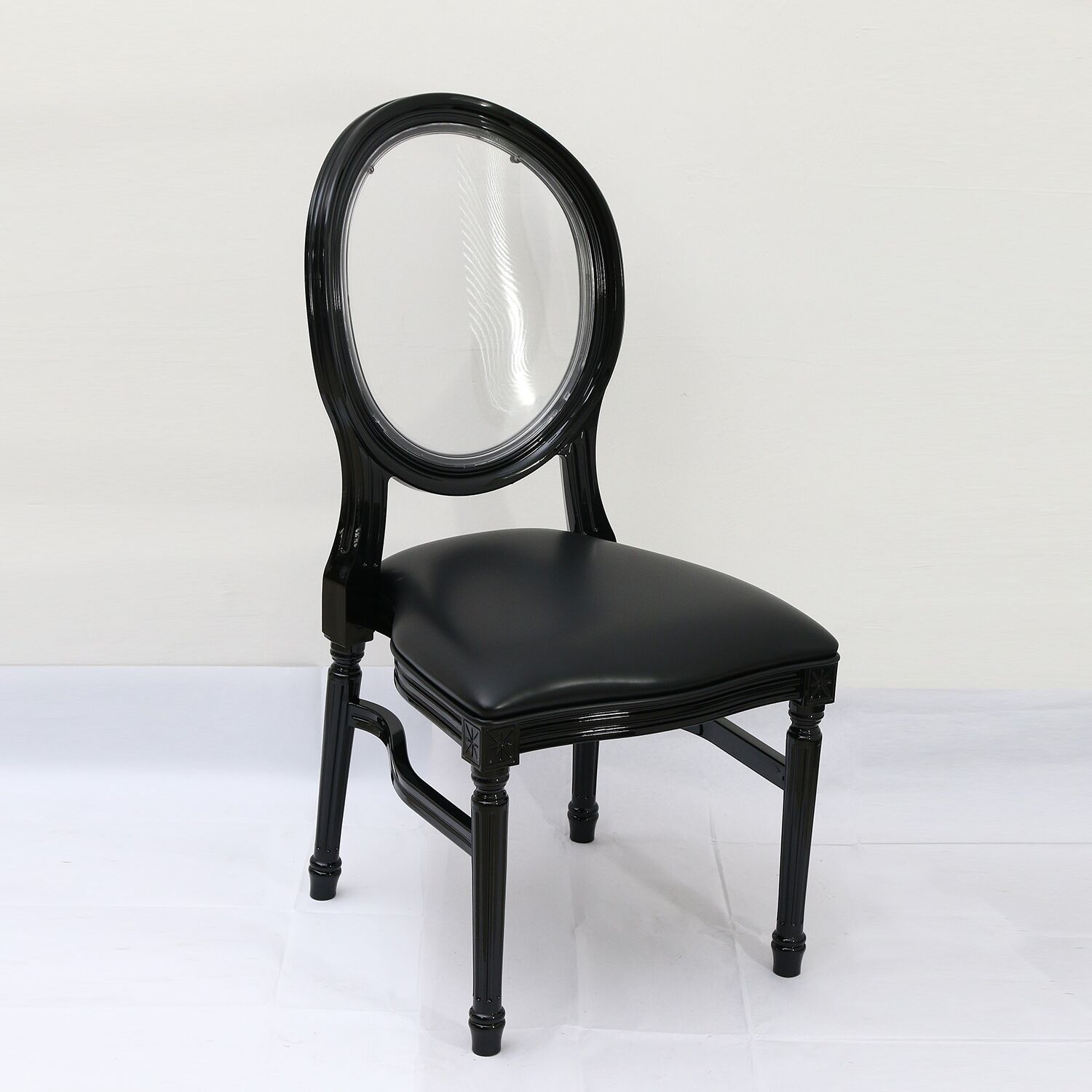 Original Factory Dining Chair Malaysia -