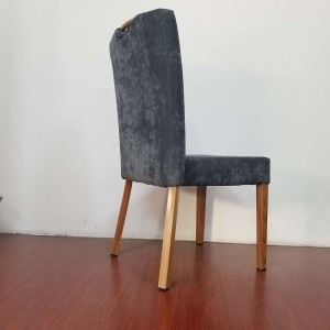 Dining chair SF-FM01