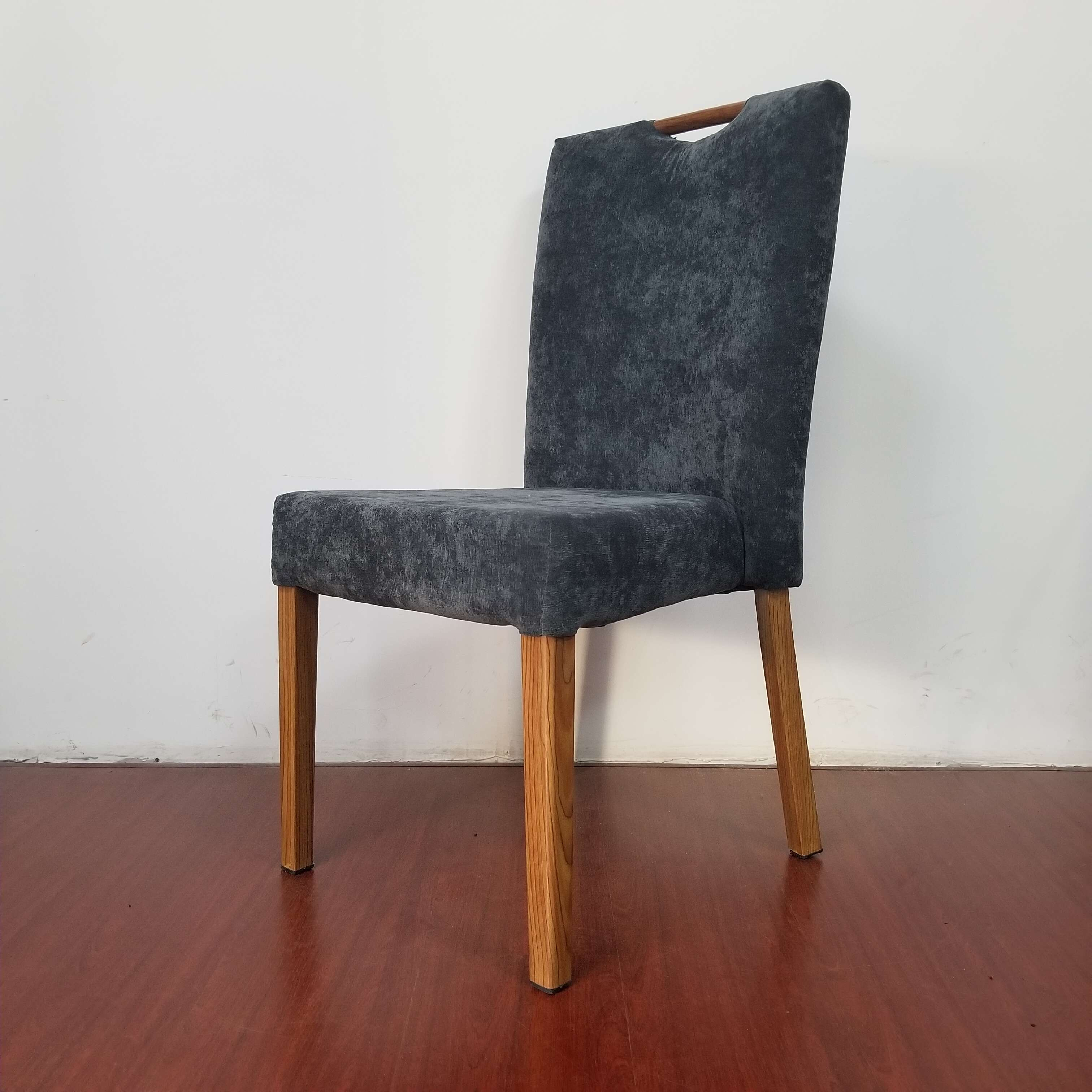Factory making Top China Furniture -