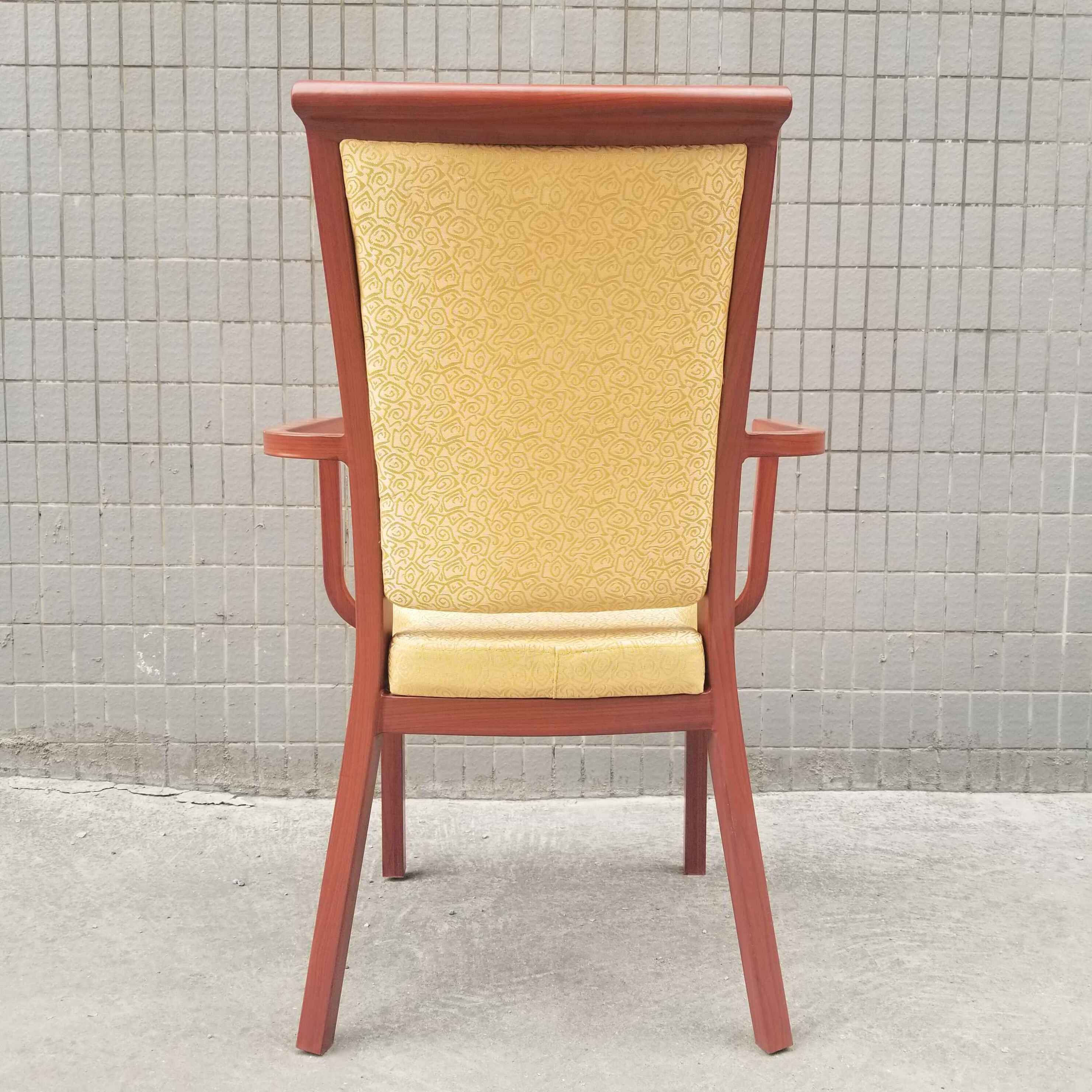 Reliable Supplier Wooden Church Pulpit -