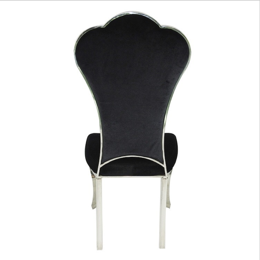 Factory selling Classic Church Pew Chair -