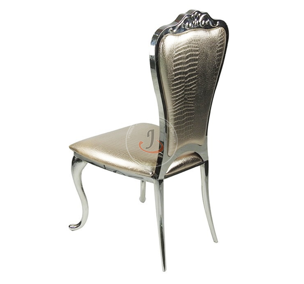 Fast delivery Popular Useding Chair For Church -