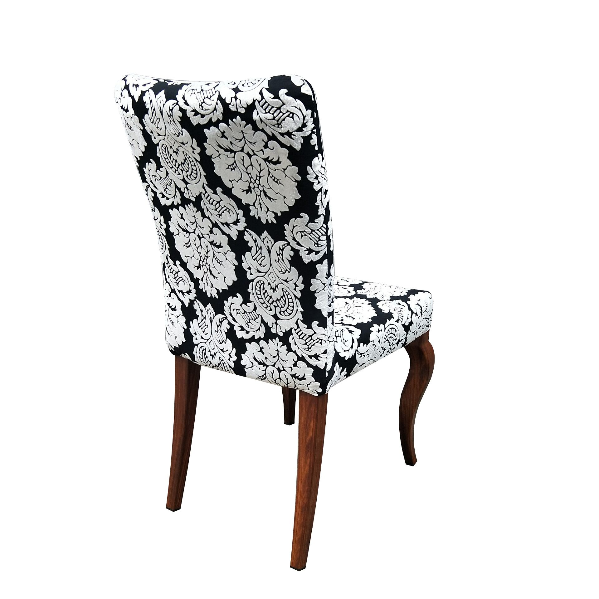 Chinese wholesale Most Comfortable Church Chairs -