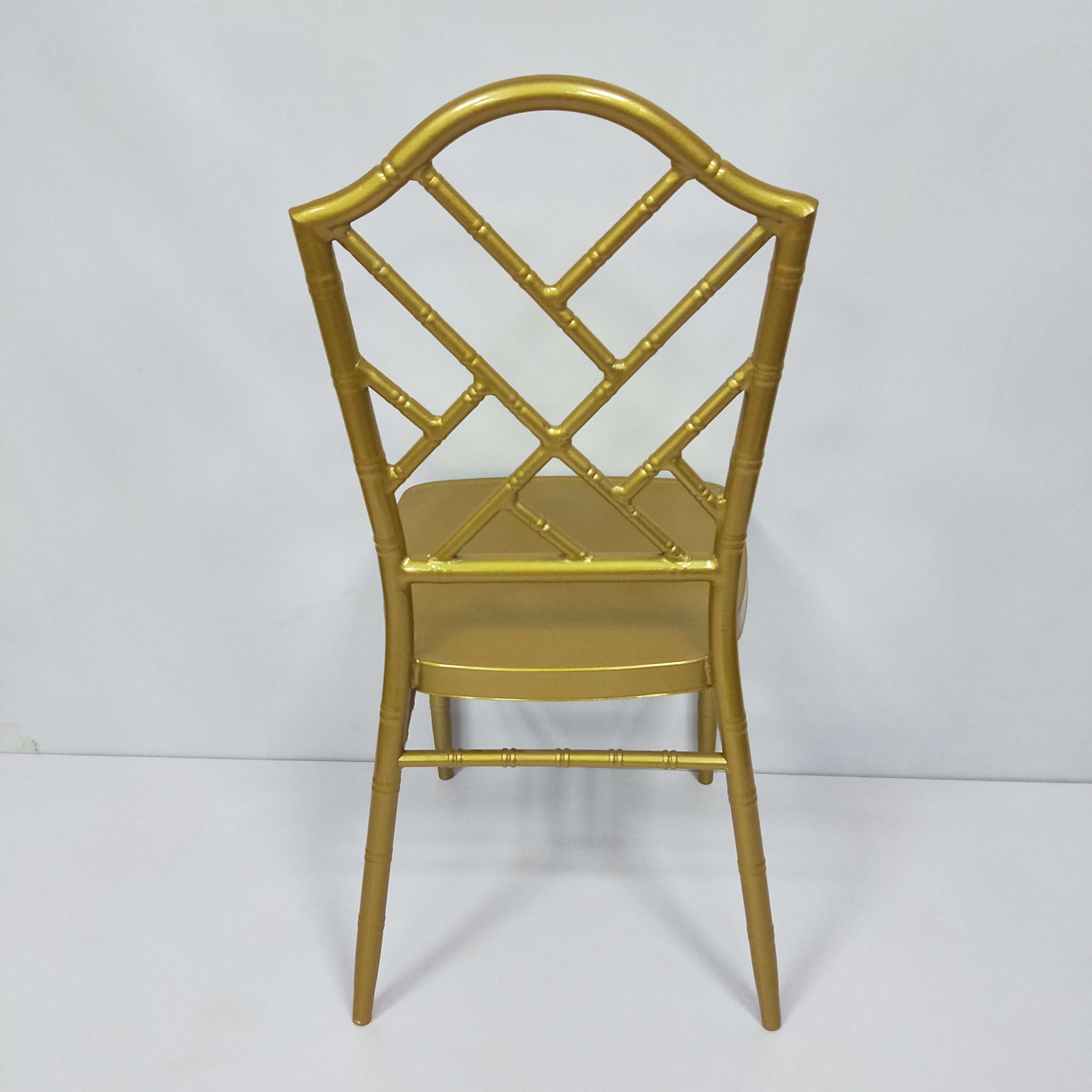 High Quality for Theater Furniture Seating Church Chairs -