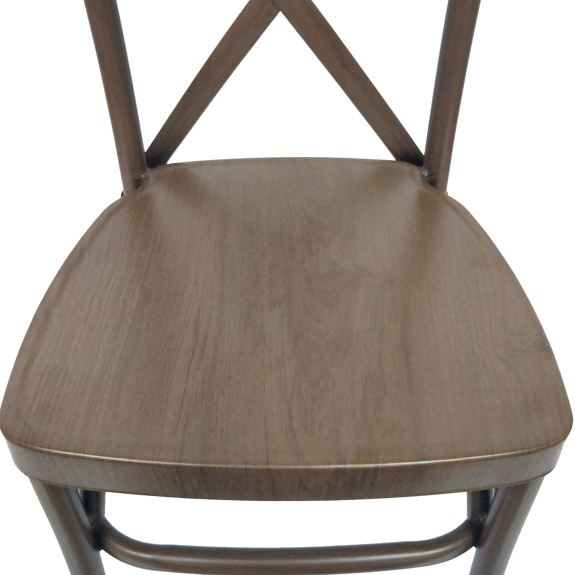 Hot-selling Church Chairs Canada -