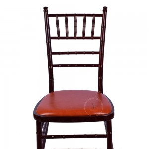 Chair Chiavari  SF-ZJ25