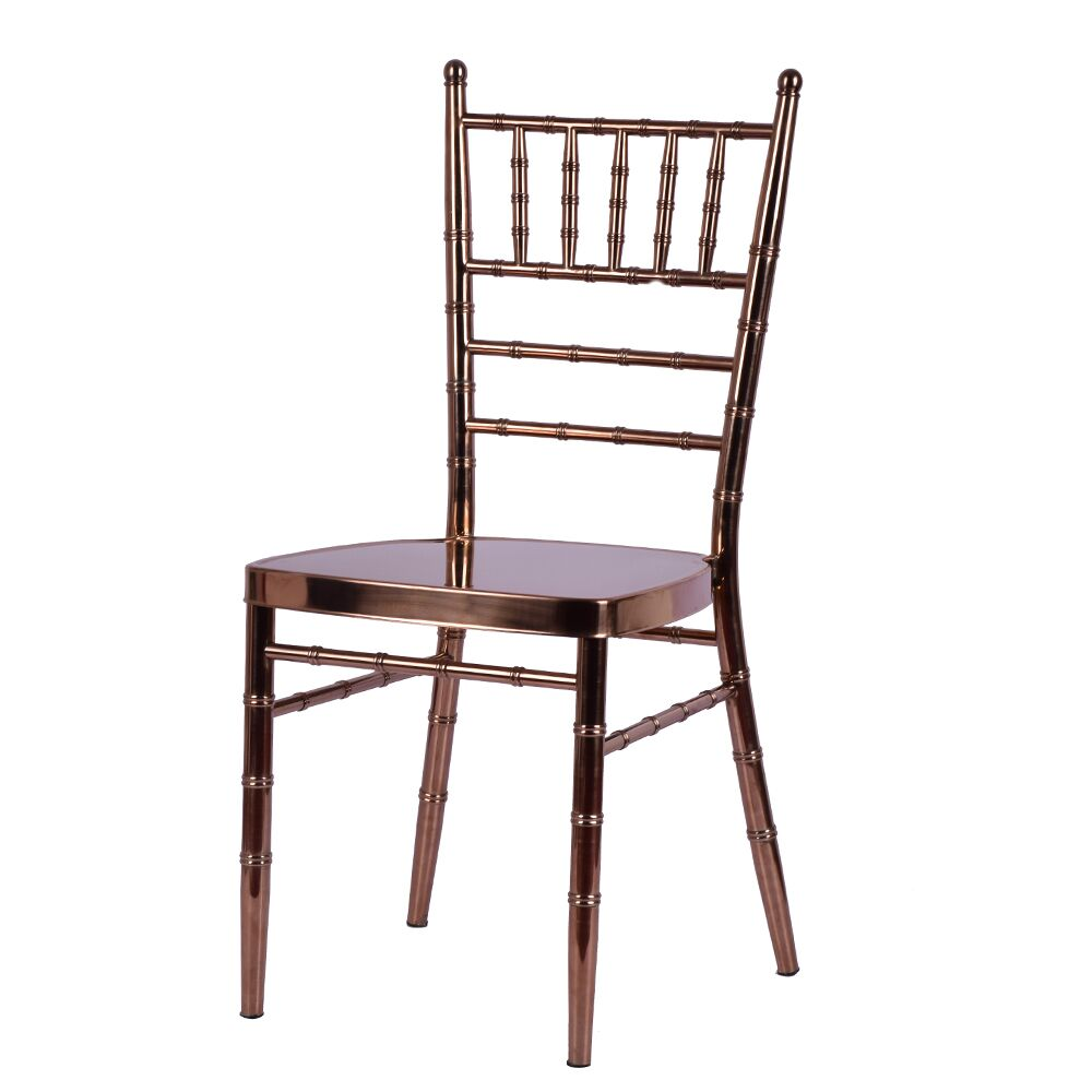 New Delivery for Church Chair Manufacturers -