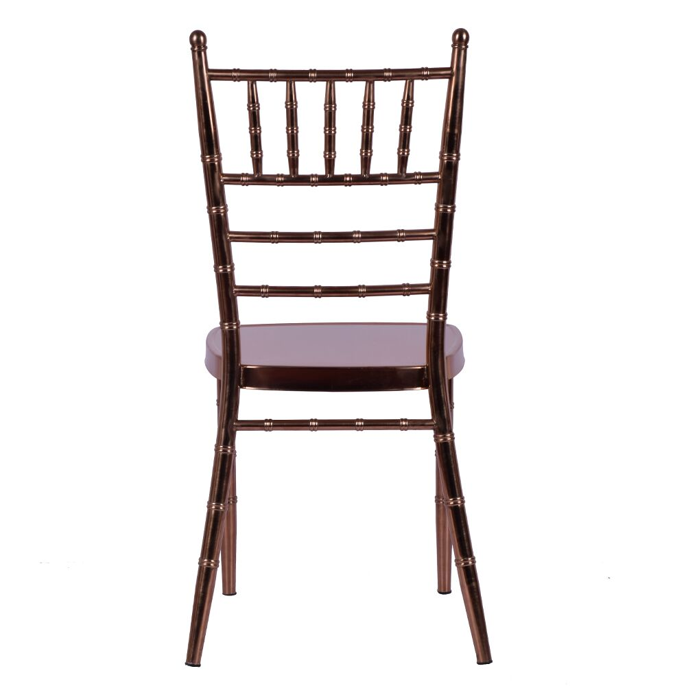 18 Years Factory Wooden Cover Theater Seats -