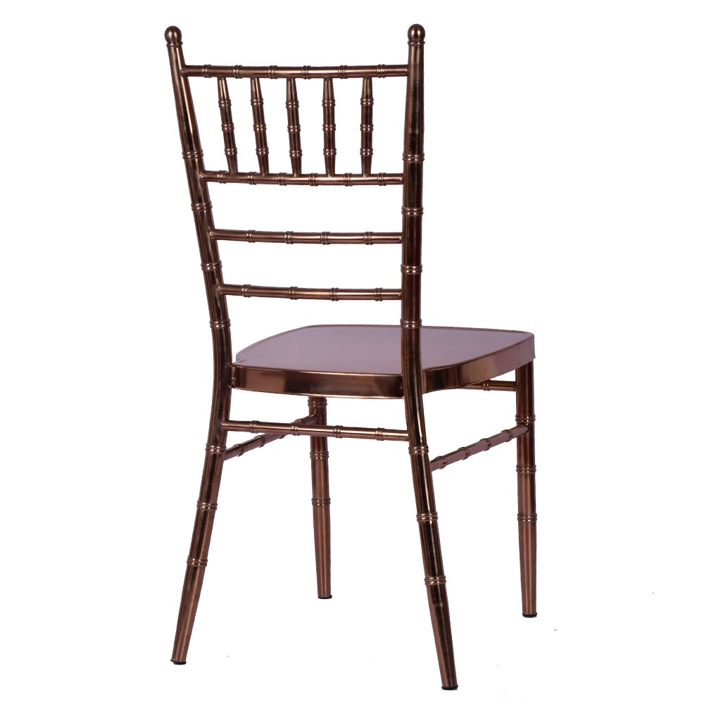 Online Exporter Chairs For Church Sanctuary -