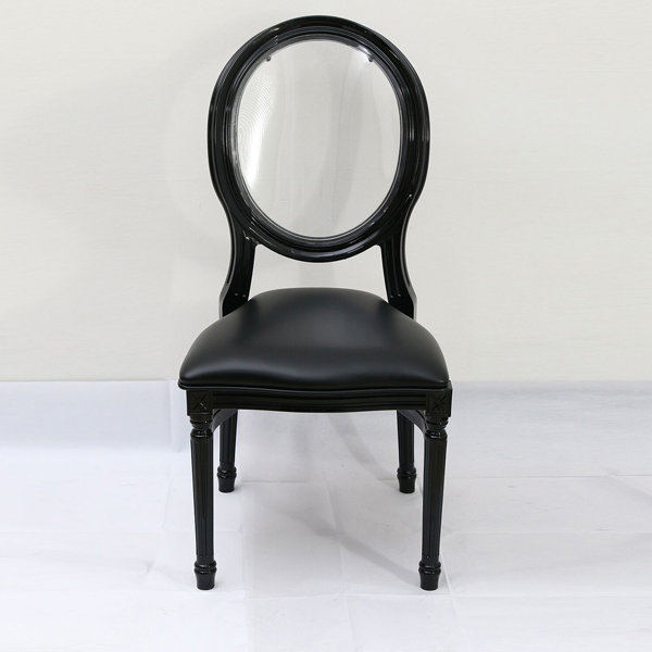 100% Original Canopy Chair -