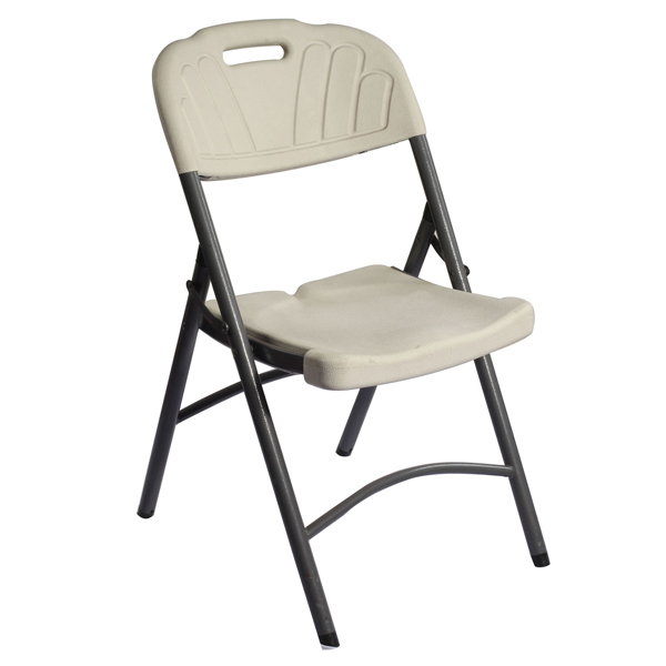 China Gold Supplier for Interlock Church Chair -