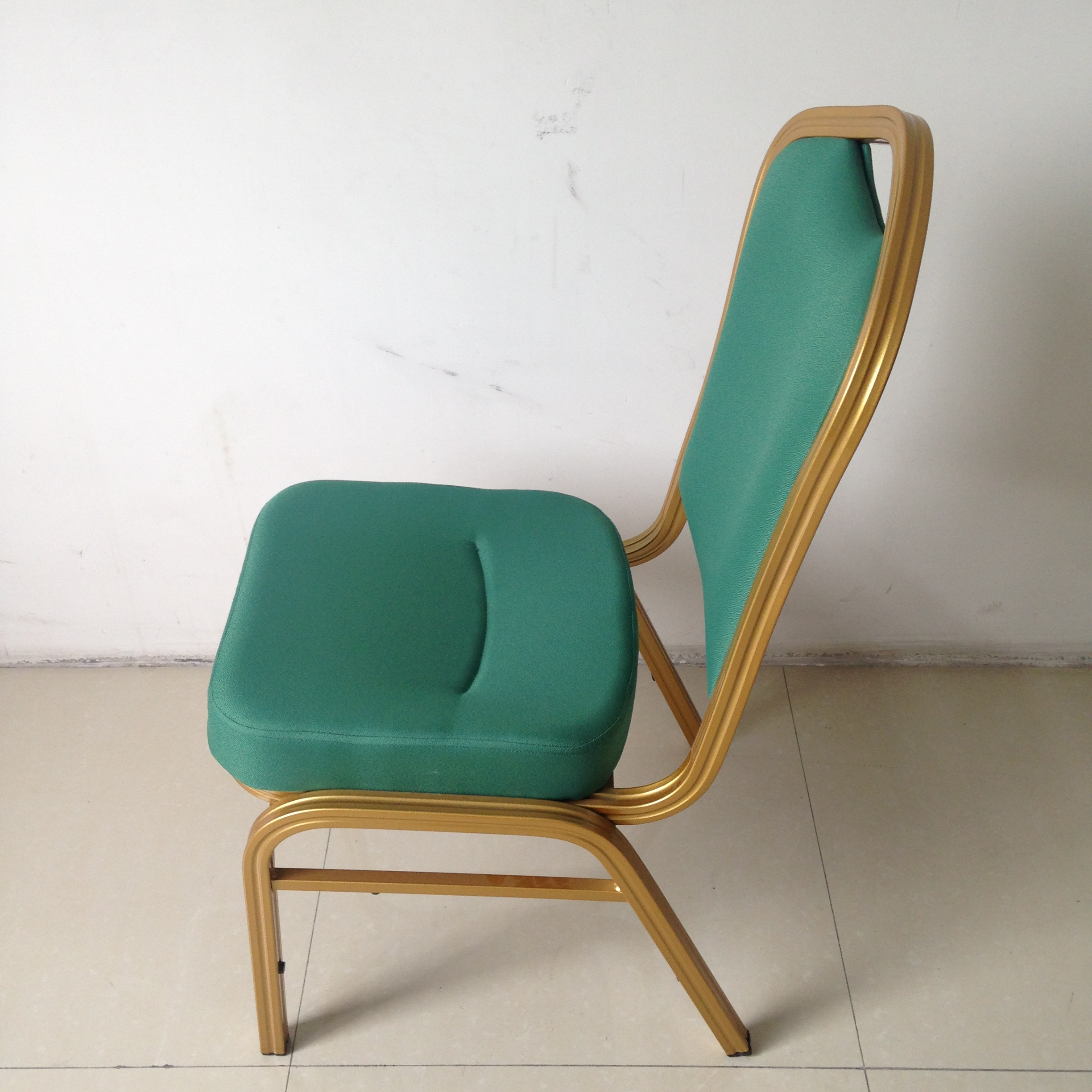 Cheapest Factory Church Chair Price Furniture Wholesale -