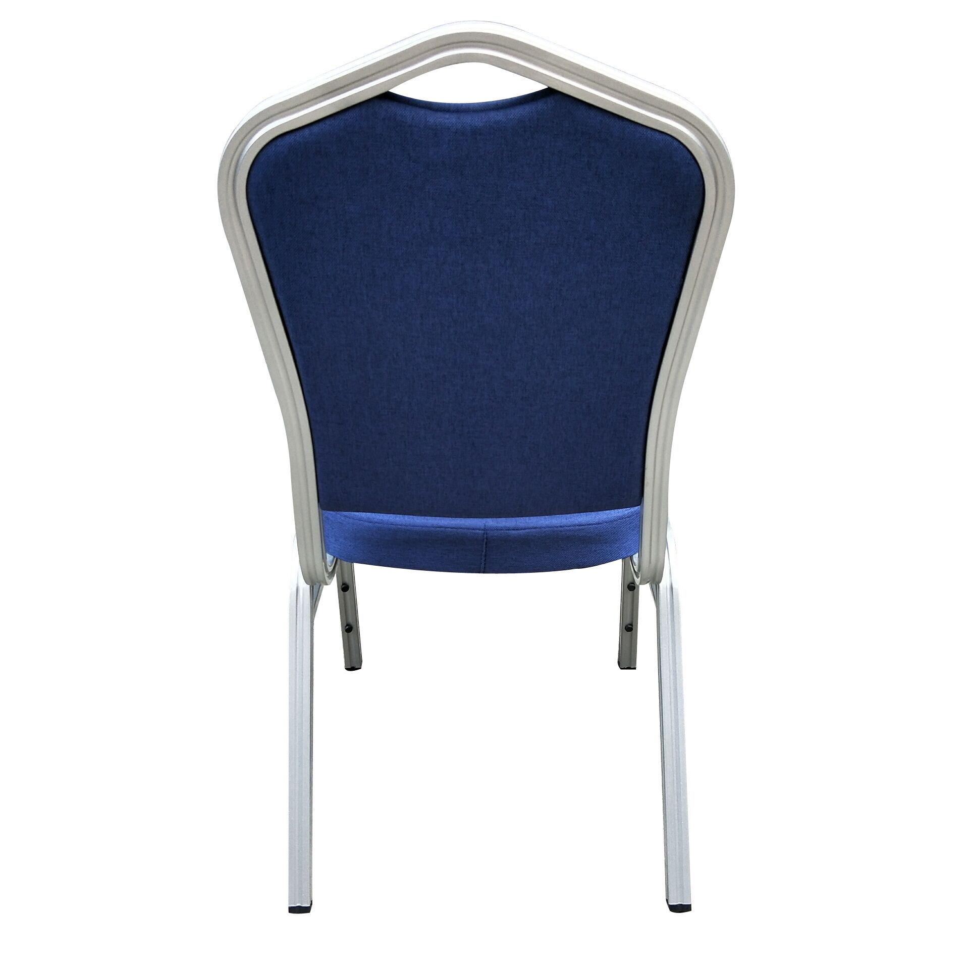Original Factory Interlocking Auditorium Useding Chair -