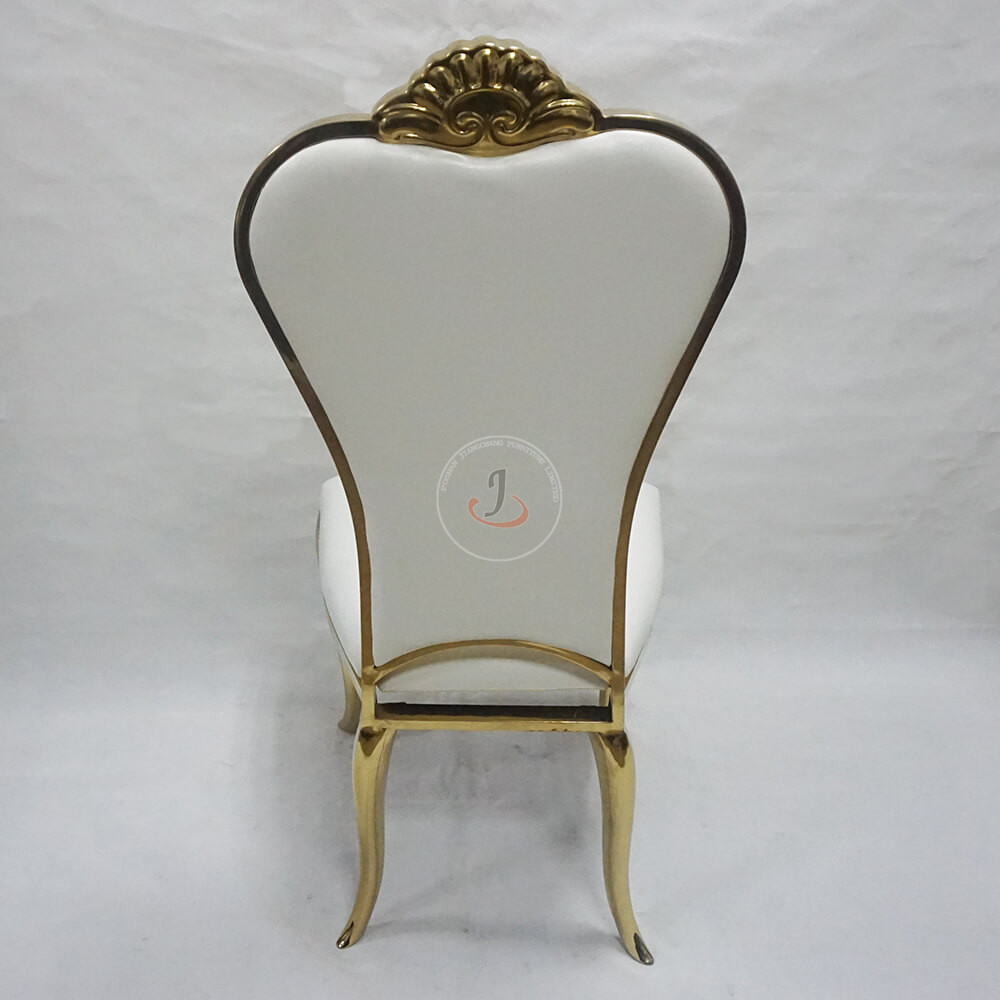 Popular Design for Stock Church Outdoor Cushion -
