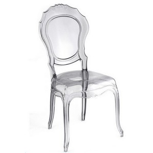Epoque bella chair SF-X01