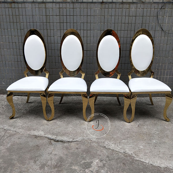 Competitive Price for Audience Auditorium Chair -