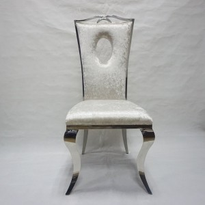 Hot-selling Chair For Church -