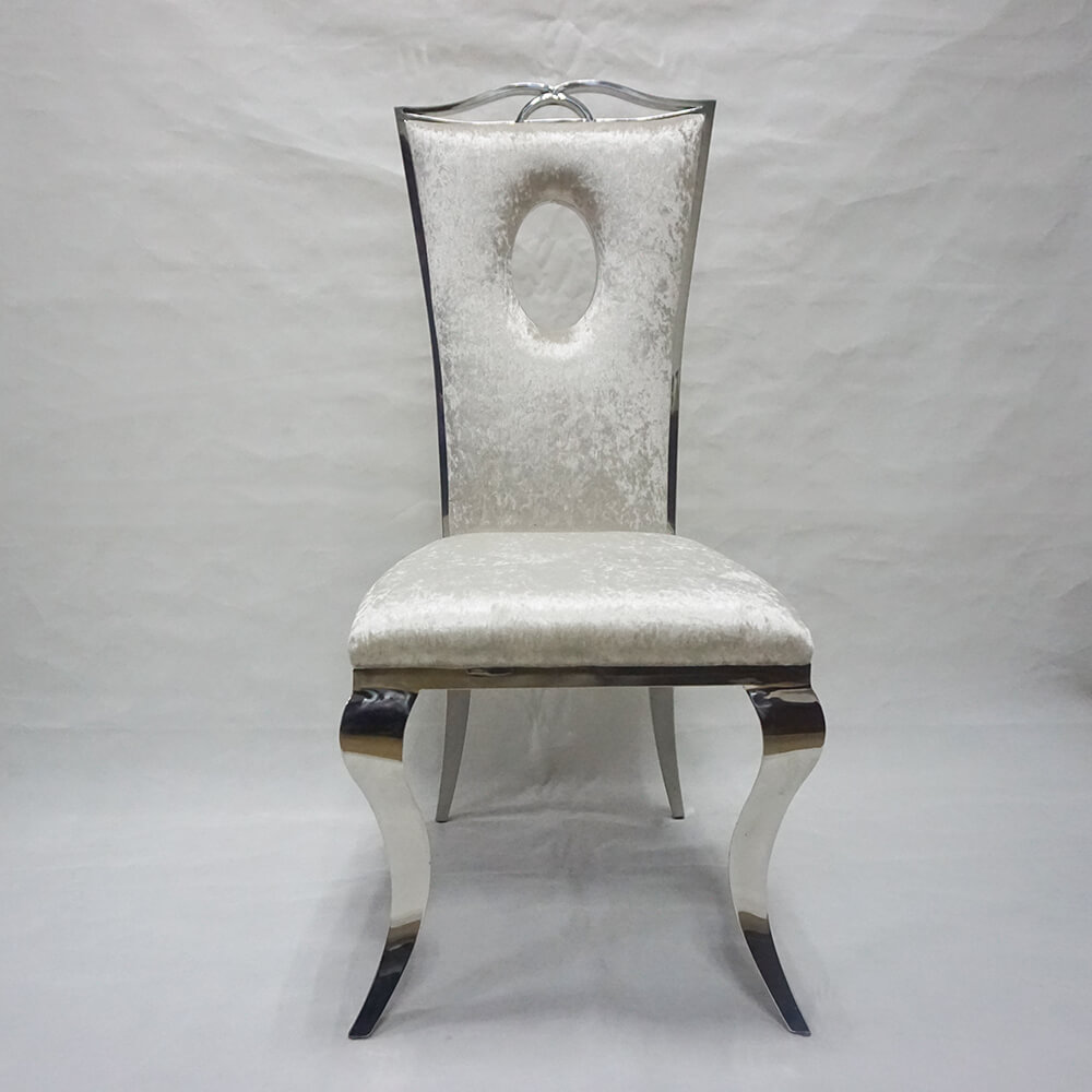 Wholesale Price Padded Church Chair -