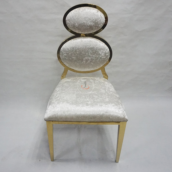 OEM/ODM China Modern Dining Chair -