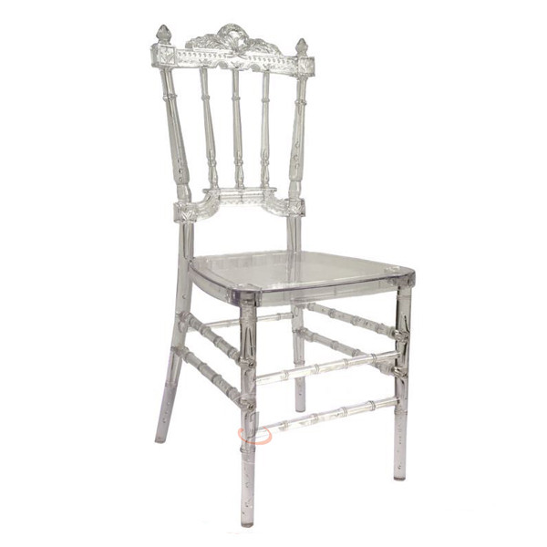 Factory Cheap Interlocking Auditorium Chair -