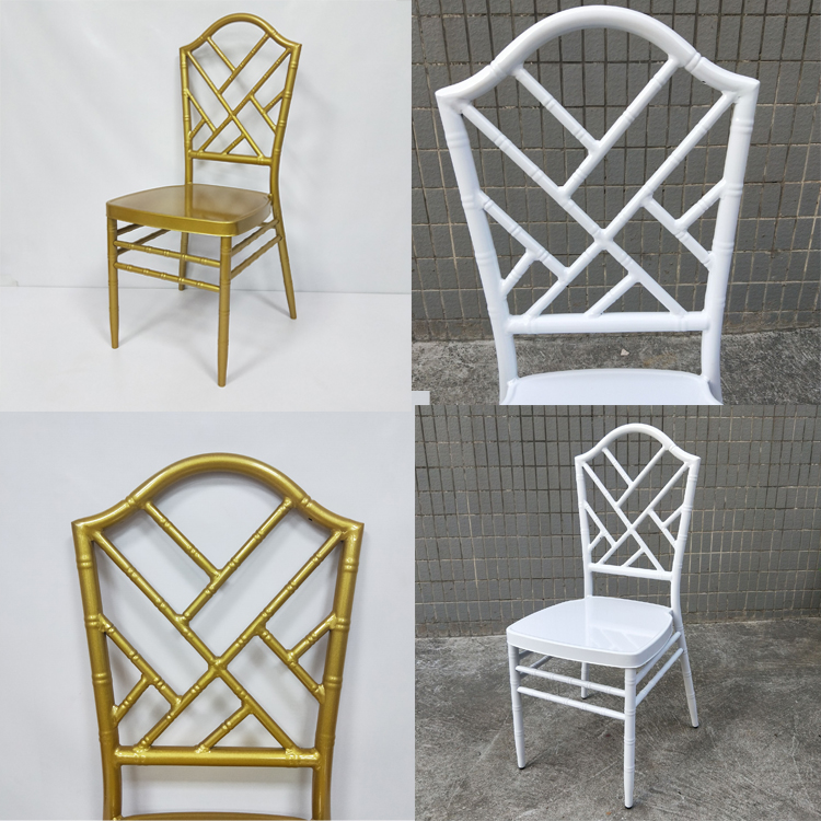 details for chiavari chair