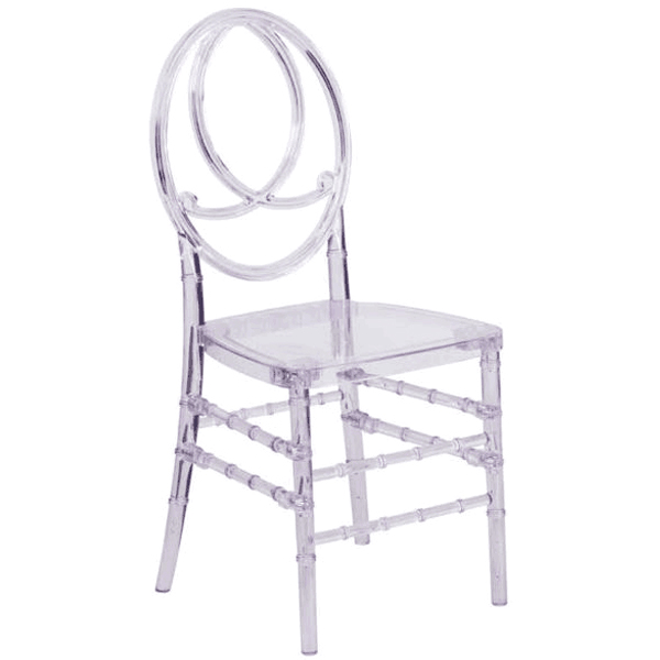 Lowest Price for Chair For Banquet -