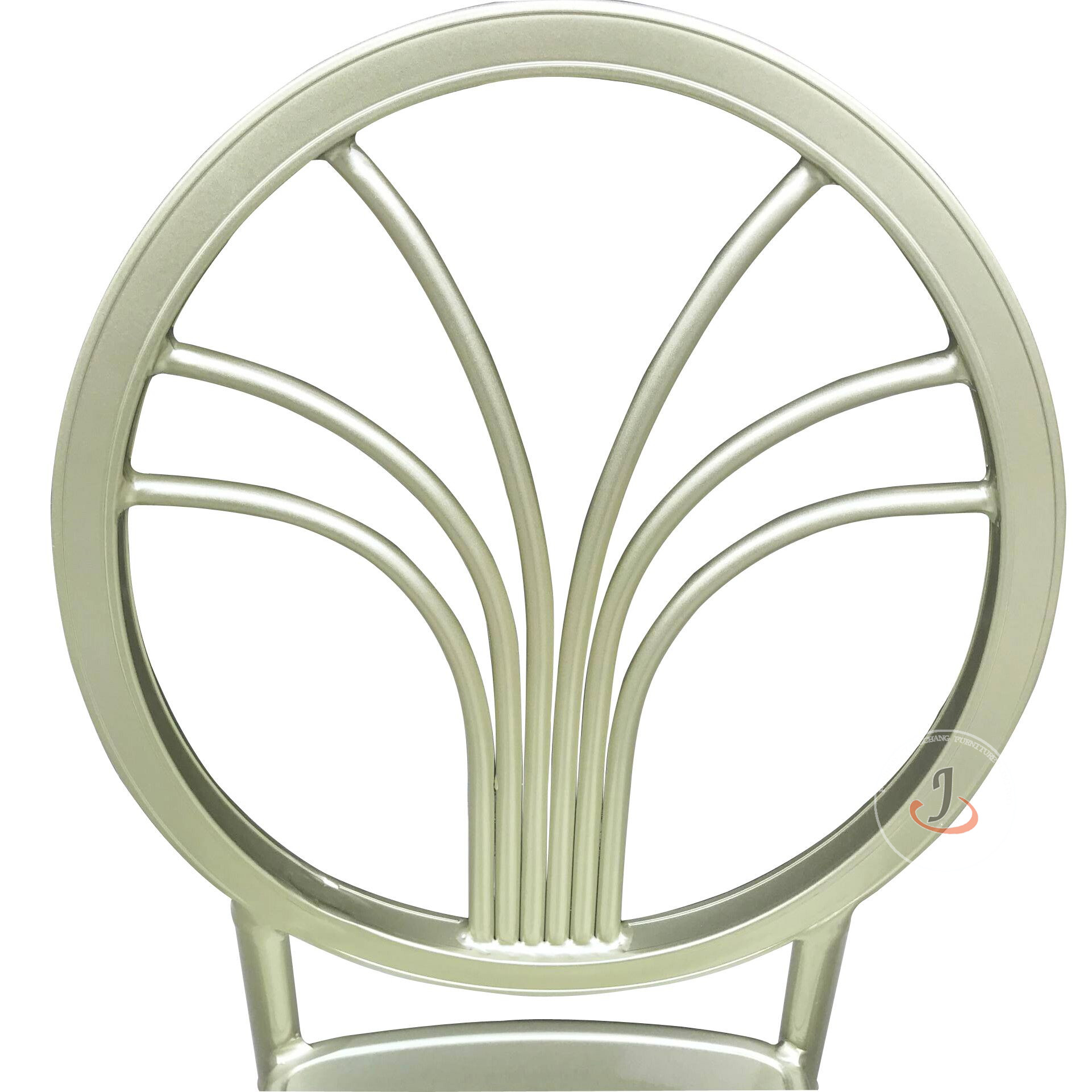 Cheap PriceList for Custom Perspex Church Podium/pulpit -