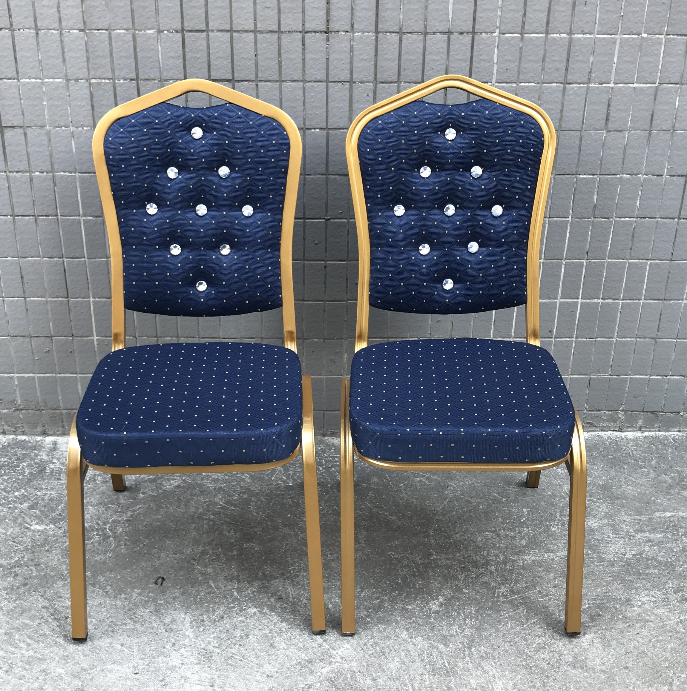 Ordinary Discount Stacking Chiavari Chair -