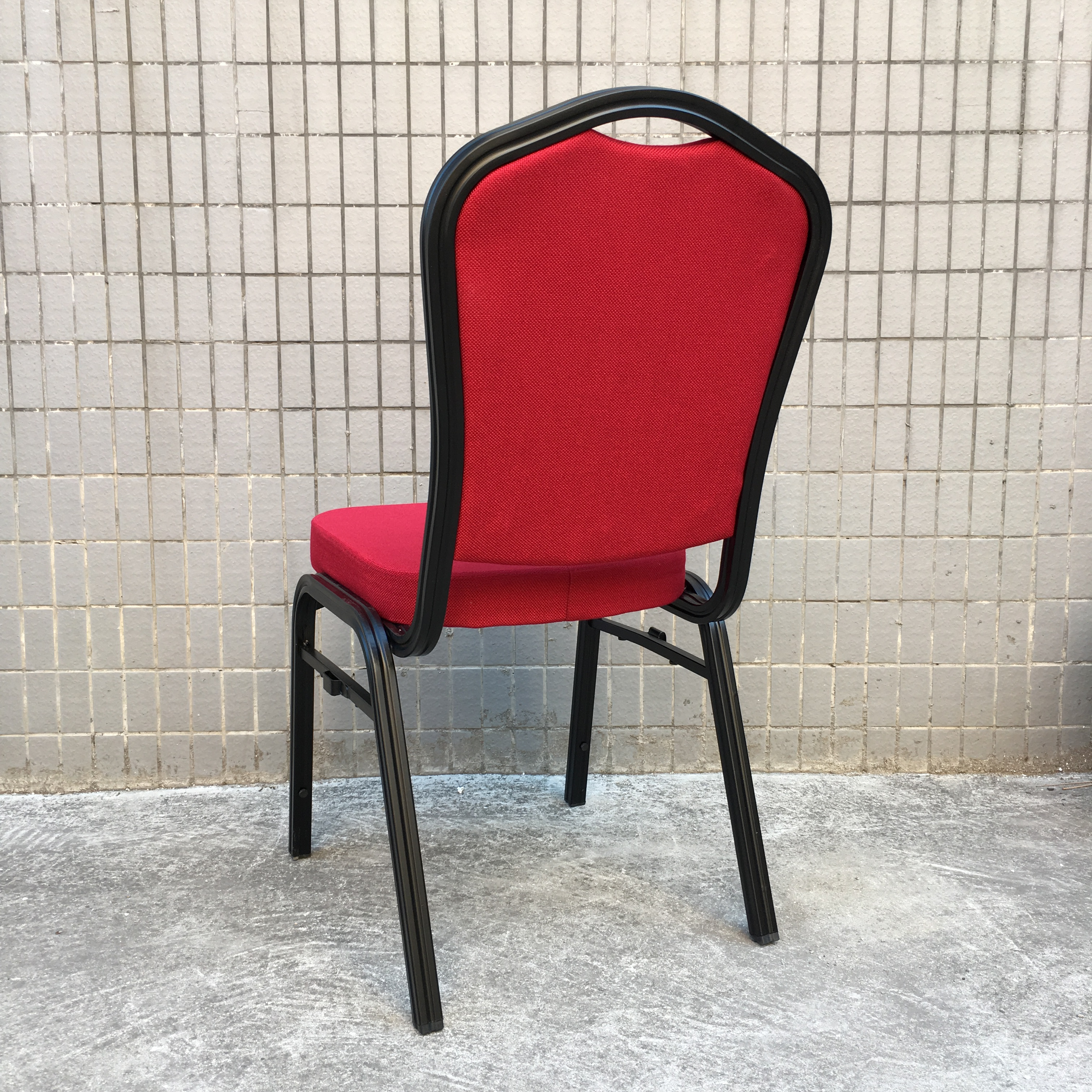 Well-designed Banquet Furniture Manufacturers -