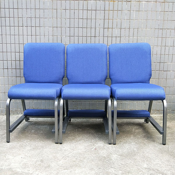 Factory Cheap Good Quality Theater Seats -