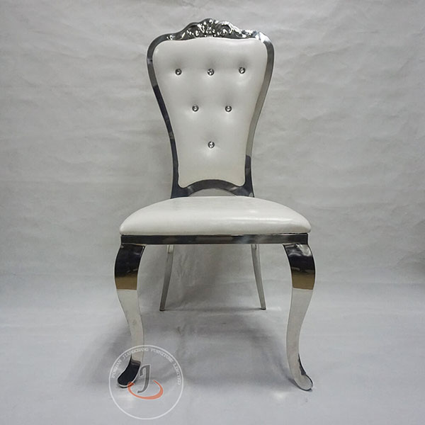 Fast delivery Dance Floor &Mobie Stage -