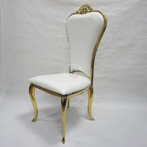 Massive Selection for Stackable Seating -