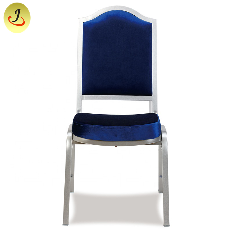 Foshan stainless steel wedding chair /banquet chair/dining chair SF-020 Featured Image
