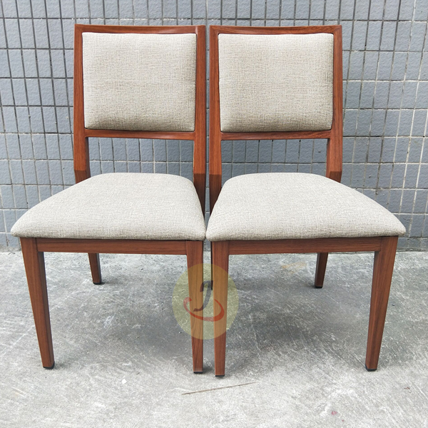 Fast delivery Banquette Seating For Sale -