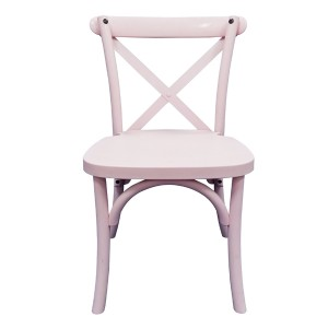 18 Years Factory Theater Folding Auditorium Chairs -