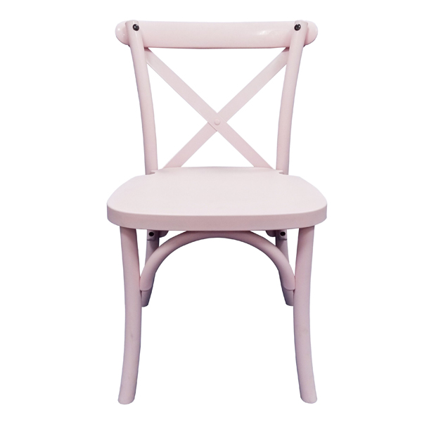 China Gold Supplier for Plastic Chair Philippines -