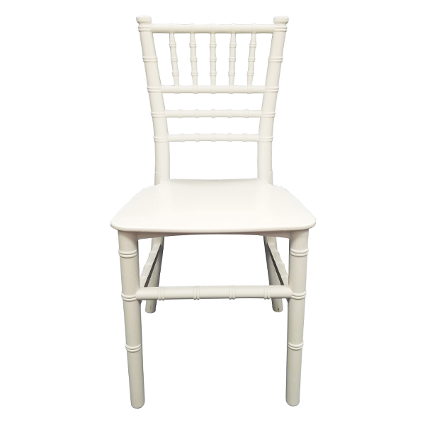 Wholesale Discount Metal Church Pulpit Chairs -