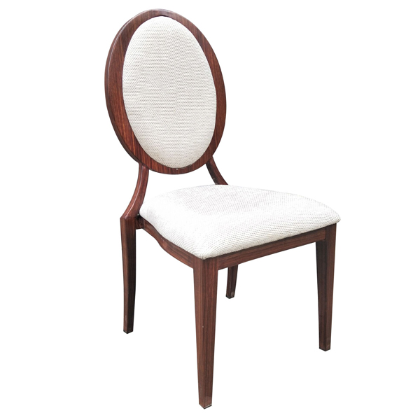 Reliable Supplier White Chiavari Chair -