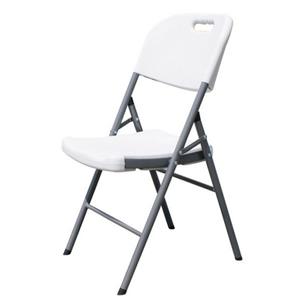 Leading Manufacturer for Movable Stackable Church Chairs -