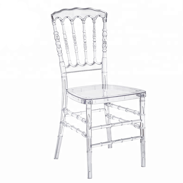 OEM/ODM Manufacturer Wimbledon Chair -