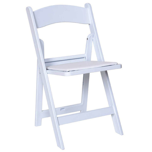 Discount Price Metal Chiavari Chair -