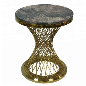 stainless steel cake table SF-SS21