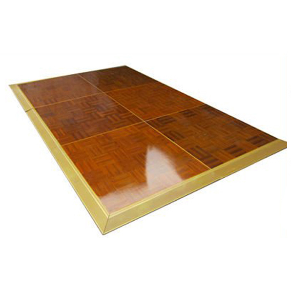 Low price for Famous Auditorium Cinema Chair -